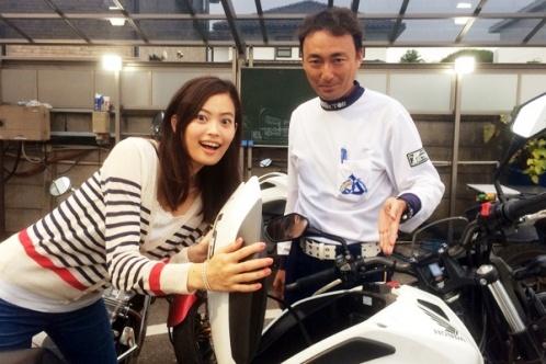 kyoko_get_big_license_day04_01