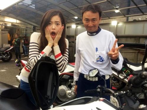 kyoko_get_big_license_day04_02