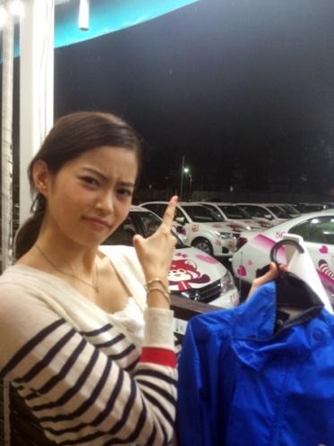 kyoko_get_big_license_day04_05