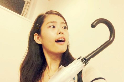 kyoko_get_big_license_day04_08