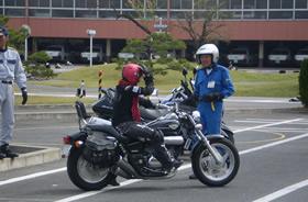 自動車 学校 関目