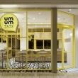 女性のための「ブリトー専門店」が丸ビルにオープン。