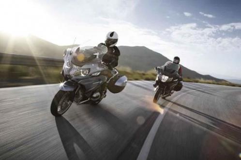 bmw-motorrad-monitor-campaign