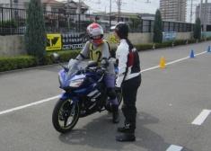 hb-ladies-riding-school_03