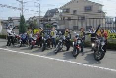 hb-ladies-riding-school_04