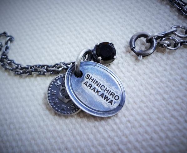 le-temps-necklace_02