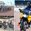 BMW Motorrad Club Japan Rider Training 開催スケジュール決定