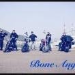 Bone Angels