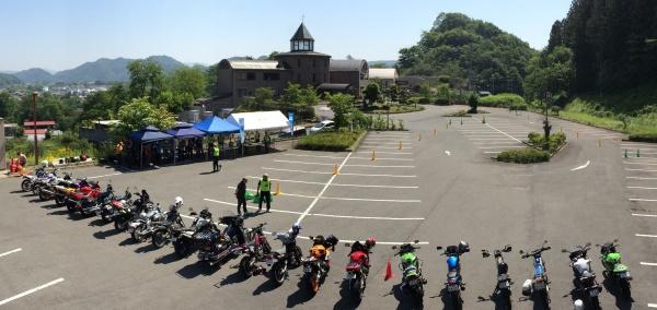 20150531_riding-lesson-in-ogano
