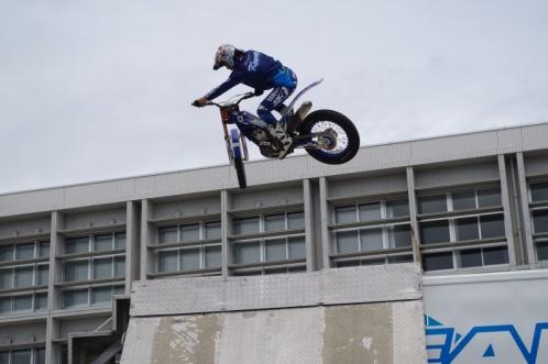 2015-bike-furusato_02