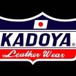 KADOYA直営店 サマーバーゲン 開催!