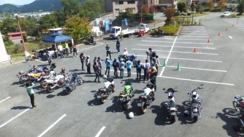 1day-ladies-rider-jyuku_02
