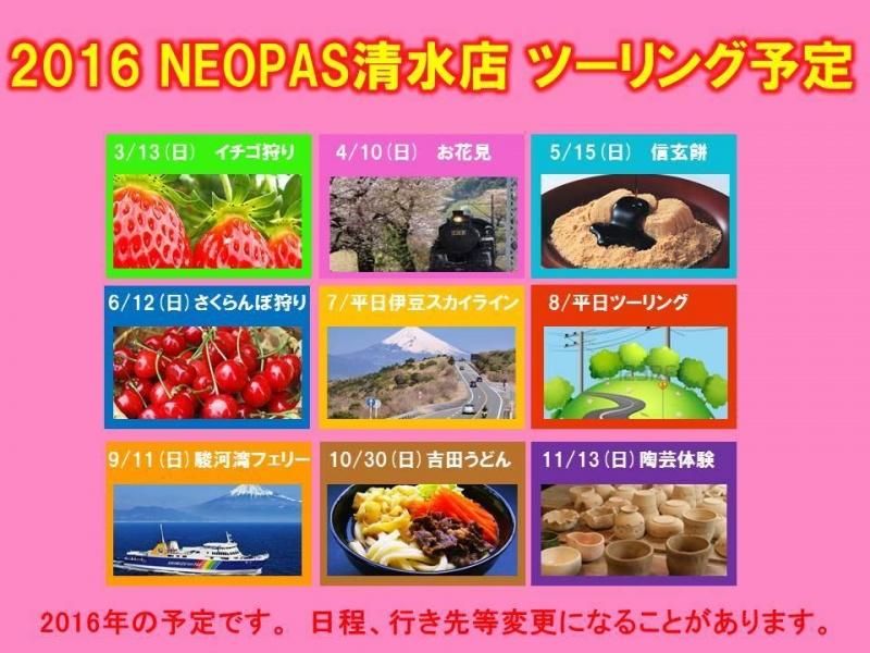 20160313_rental819-neopasa-shimizu