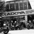 KADOYA直営店 サマーバーゲン