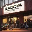 カドヤ仙台店が9月17日にリニューアルオープン!