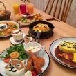 アニメ『世界名作劇場』シリーズのカフェ&レストランがOPEN