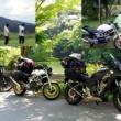 trekking rider club