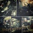 BlastMotorCircle