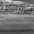 レディスバイクでも活躍中の増井カメラマンが撮影した写真集『Bonneville』が販売中