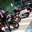 日常の足や通勤・通学に向いているのはどんなバイク?