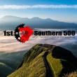 """新たなツーリングラリーイベント""""Southern 500""""が開催されます!"""