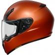 SHOEIより、新世代のスタンダードフルフェイスヘルメット・RYDが登場