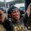 姉妹誌タンスタのスタッフが実際に参加! 世界最大級の障害物レース『リーボック スパルタンレース』レポート