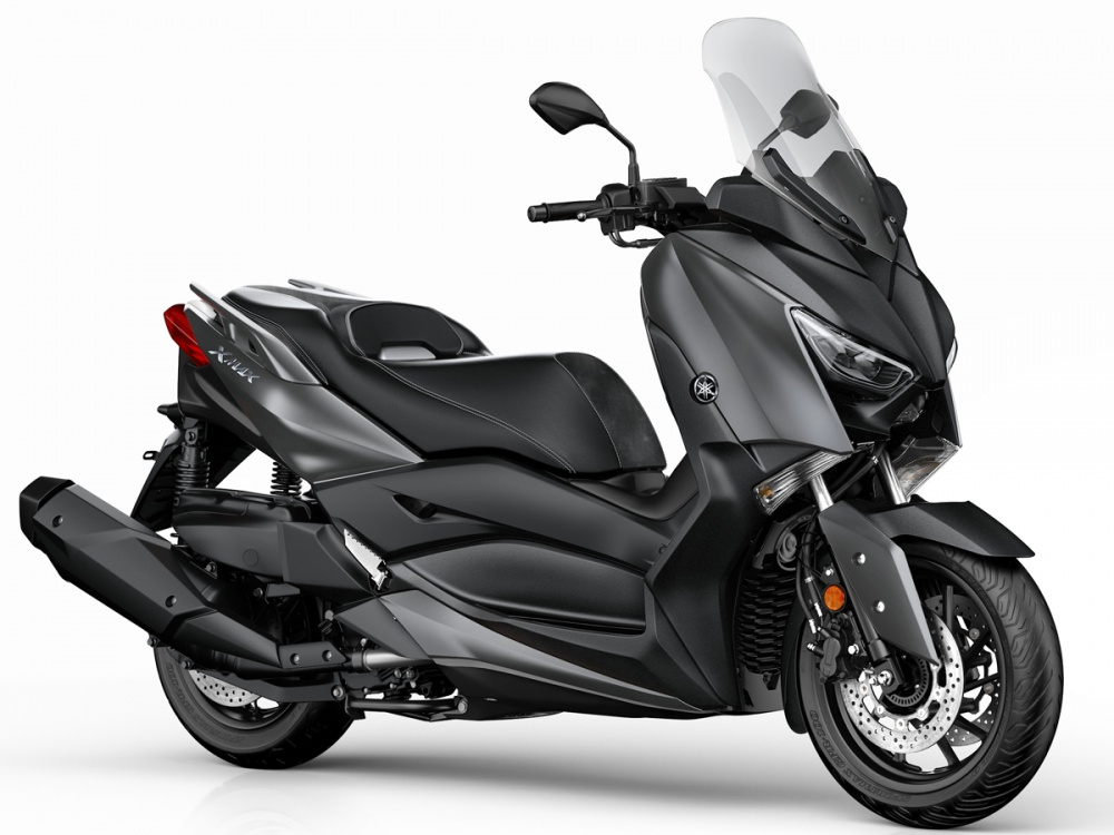 2017 250cc xmax abs 2018 1 for 2017 yamaha 250 sho price