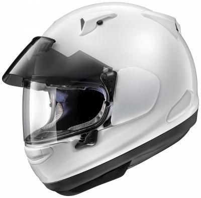 アライヘルメットが、アストラル-X購入者を対象としたキャンペーンを実施中