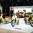 [東京モーターショー2017]HONDAブース レポート!出品される二輪車を一挙に紹介