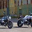 BMWがR nineT シリーズを対象としたアクセサリークーポン・プレゼントキャンペーンを2018年3月31日まで実施中!