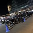 BMW Night Rider Meetingが、2018年3月3日に再び開催されます!