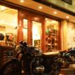 MaxFritz 小平店が2018年2月1日にオープン!カスタムパーツ&アパレルのセレクトショップと併設のお洒落な店構え