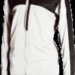 メッシュジャケット