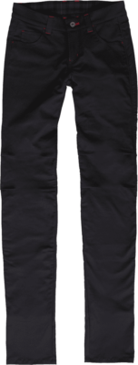STYLE WARM PANTS
