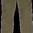 STRETCH FIT PANTS