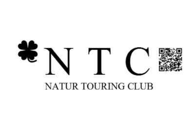NATURE TOURING CLUB