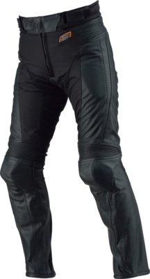 ST-X MESH PANTS (BOOTS-OUT)