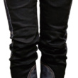 THERMAL INSULATION PANTS