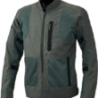 VIENTO AIR JACKET