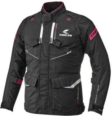 DRYMASTER FRONTIER ALL SEASON JACKET