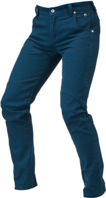 3D CORDURA STRETCH PANTS