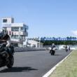 憧れのビッグバイクに乗るチャンス♪レッドバロン ステップアップ試乗会が2019年3月23日・24日に開催