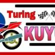ツーリングチーム KUYUDAN