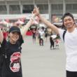 """鈴鹿8耐 """"ヤング割0円キャンペーン"""" 終了迫る!!"""