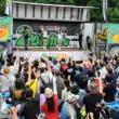 先着3,000名には来場記念品も♪ 2りんかん祭り East 2018が8月25日(土)に山梨県ふじてんリゾートで開催!!