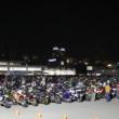"""BMWの夜型イベント""""第3回Night Rider Meeting""""レポート"""
