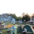"""女子大歓迎♥ トライアンフ主催のキャンプミーティング""""トライキャンプ""""レポート"""