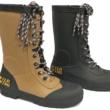日常使いもできるバイク対応長靴、ウィングローブのWILDWING長靴「フラミンゴ」が8月中旬より発売