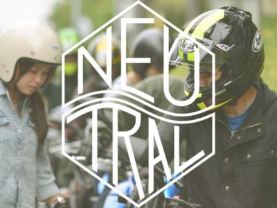 ビギナー&若者向けモーターサイクルイベント・NEUTRALが2018年9月29日に東京の両国駅前で初開催!